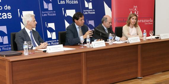 120706_proyecto_educacion_lasrozas