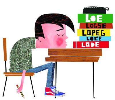LOE-LOGSE. (1)