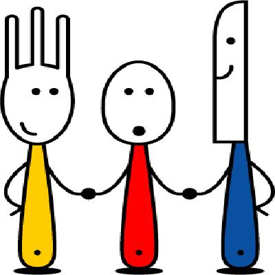Situaci n de los comedores escolares en el mundola web del estudiante - Comedores escolares barcelona ...