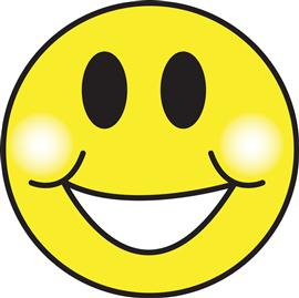 Día-Mundial-de-la-Sonrisa-2011