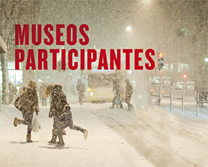 museosparticipantes2011