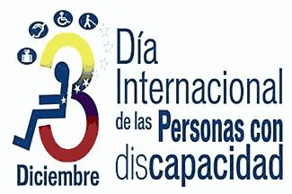 3Dia-Discapacidad-325x216