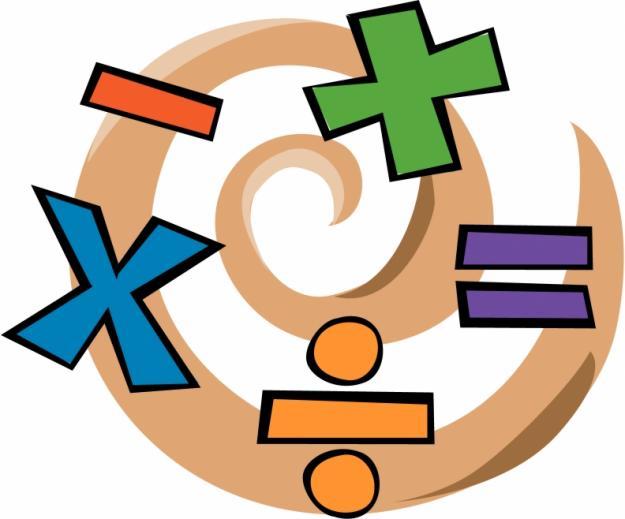 1308200930_216159722_1-Fotos-de--123Mate-Online-Clases-de-Matematicas-Presencial-y-Online