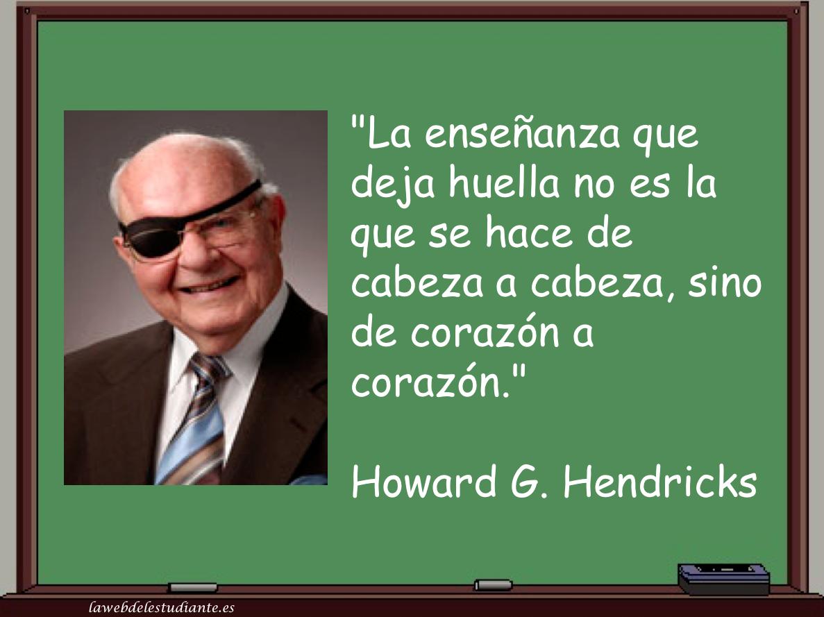 http://lawebdelestudiante.es/wp-content/uploads/2013/02/Howard-G.-La-web-del-estudiante-1.png