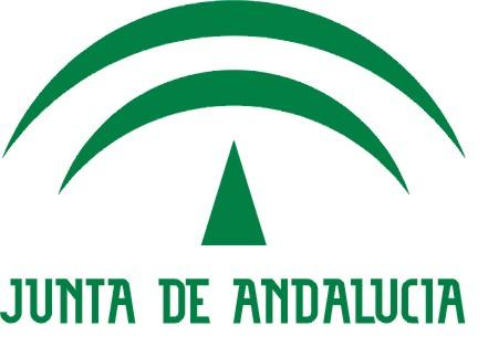 junta de andalucia universidad: