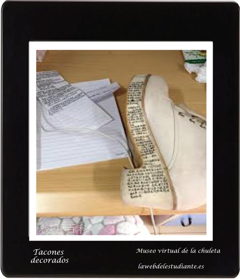 Modala web del estudiante pgina 2 tacn decorado urtaz Images
