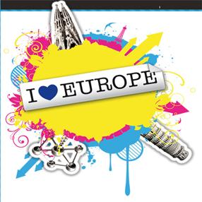 creacionjoven_disena-un-cartel-para-el-dia-de-europa-20101