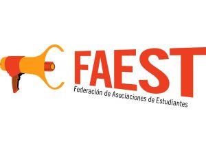 Logo_FAEST_profile