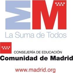 22211_I_comunidad_madrid_logo cultuweb