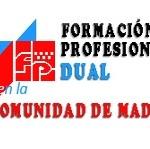 fp-dual-logo
