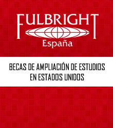 20120226_becas-fulbright2012