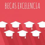 BecasExcelenciaMadrid336x260