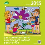 calendario-competencias-basicas2015ceapa-1-638