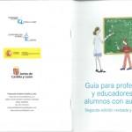 guia-para-profesores-y-educadores-de-alumnos-con-autismo-1-638