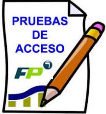 pruebas_acceso_cf