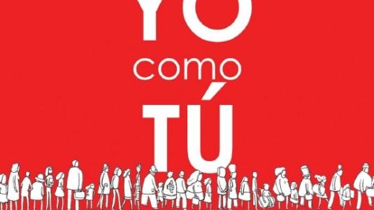 yocomotu2