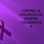 Powerpacto VIOLENCIA DE GENERO.preview