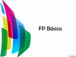 fp-basica-lomce