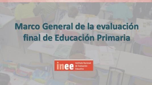 marco-general-de-la-evaluacin-final-de-educacin-primaria-1-638