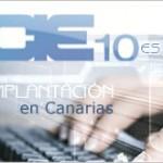 CursoCIE10ES