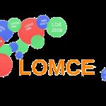 lomce1