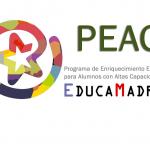 Logo-PEAC