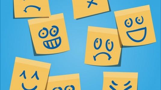 emprender-inteligencia-emocional