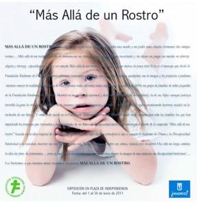 mas-alla-de-un-rostro-1-287x300