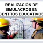 preparacionsimulacro2012-121202140828-phpapp02-thumbnail-4